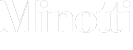 minotti-los-angeles