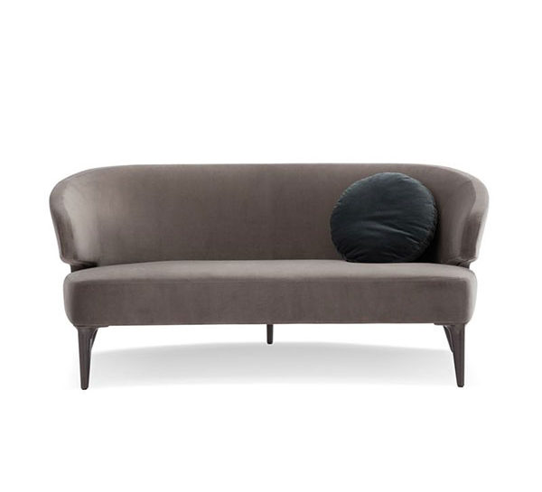 Minotti Los Angeles   Aston Sofa