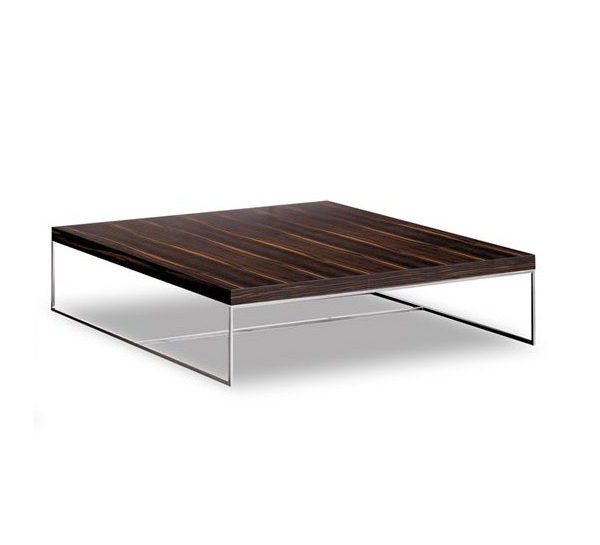 Minotti Los Angeles Calder Coffee Table