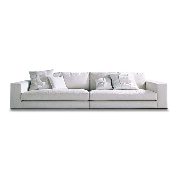 Wondrous Hamilton Sofa Minotti Los Angeles Caraccident5 Cool Chair Designs And Ideas Caraccident5Info
