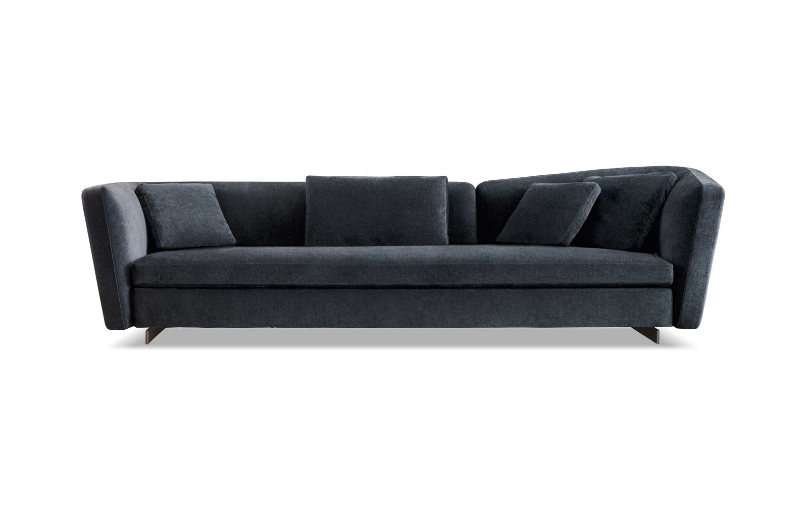 sofa minotti preise minotti leslie with sofa minotti preise bed lawrence bed by minotti with. Black Bedroom Furniture Sets. Home Design Ideas
